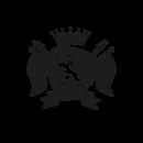 banderas-escudo Staiti