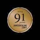 medalla-91-2014-JS