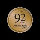 medalla-92-2019-JS