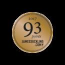 medalla-93-2017-JS