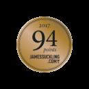 medalla-94-2017-JS