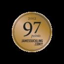 medalla-97-2012-JS