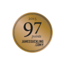 medalla-97-2015-JS