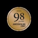medalla-98-2015-JS