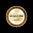 medallas-mundus-vini
